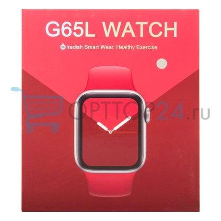 Умные часы G65L Smart Watch оптом