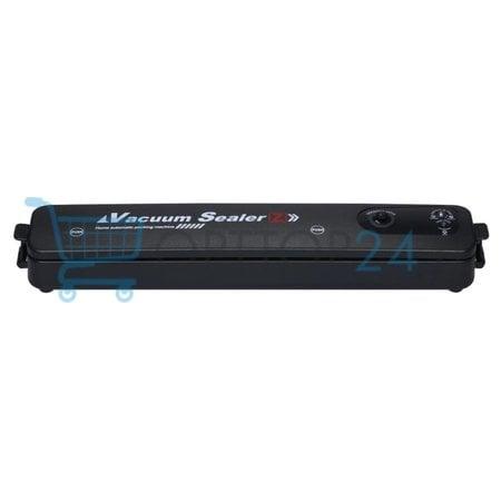 Вакуумный упаковщик Vacuum Sealer Z оптом