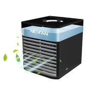 Мини кондиционер NewFan Ultra Air Cooler