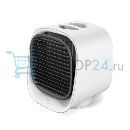 Мини кондиционер Air Cooler оптом