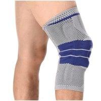 Наколенник компрессионный Knee Support Nesin
