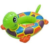 Надувной круг Черепаха
