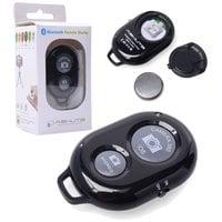 Фотопульт брелок Bluetooth Remote Shutter