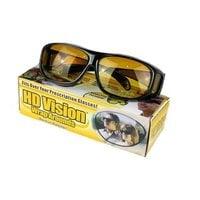 Очки HD Vision WrapArounds
