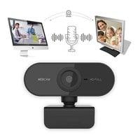 Веб-камера WebCam