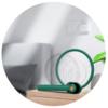 Электрическая мухобойка ракетка оптом