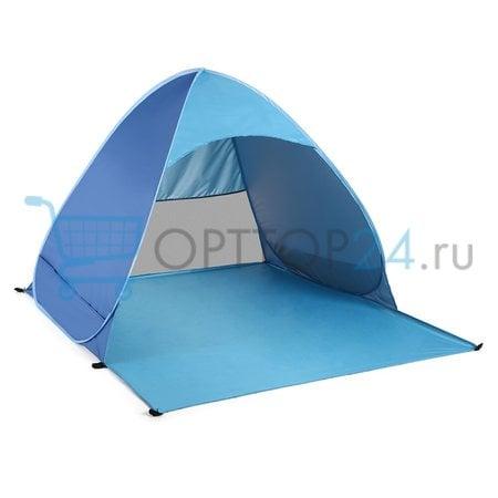 Палатка для пляжа оптом