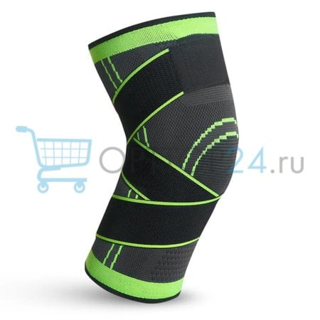 Наколенник Knee Support оптом