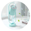 Увлажнитель воздуха Humidifier Magic Shadow оптом