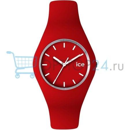 Часы Ice Unisex оптом