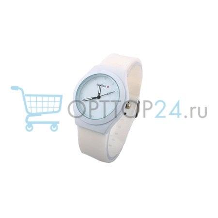 Часы Swatch (разные цвета) оптом