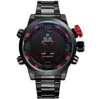 Часы Weide Sport Watch (арт.3)