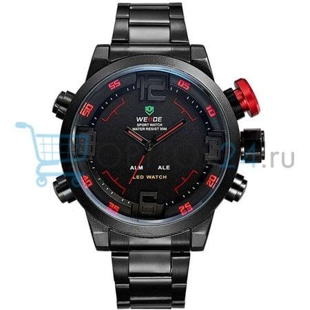 Часы Weide Sport Watch (арт.3) оптом