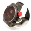 Часы Shark Sport Watch стальной браслет оптом