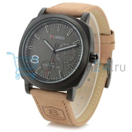 Часы Curren 8139B оптом