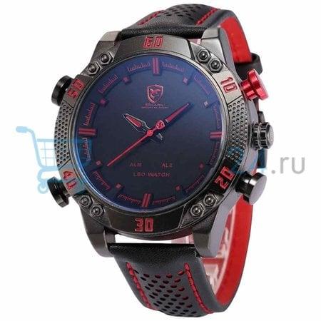 Часы Shark Sport Watch SH265 оптом