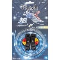 Светящиеся шнурки Platube laces