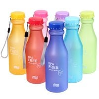 Бутылка BPA Free (350мл)