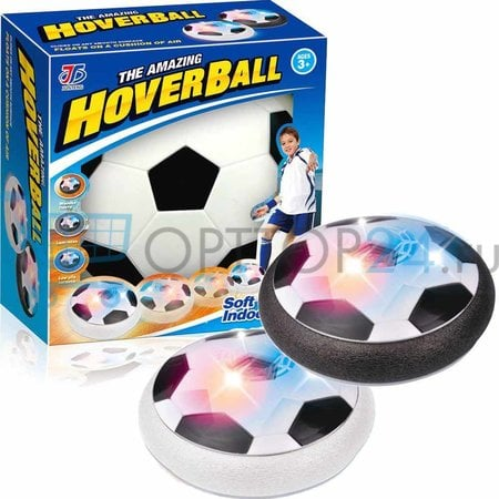 Hoverball оптом