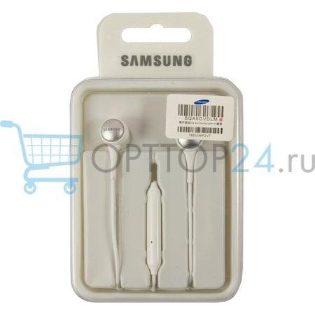 Наушники Samsung оптом