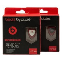 Bluetooth-гарнитура Beats by Dr. Dre