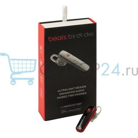 Bluetooth-гарнитура арт.2 оптом