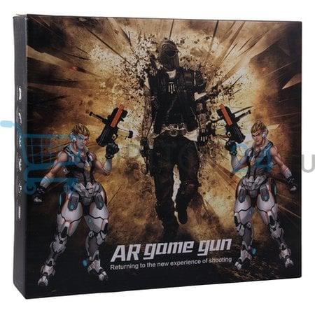 Автомат виртуальной реальности AR Game Gun оптом