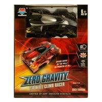Антигравитационная машинка Zero Gravity car