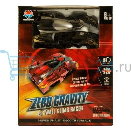 Антигравитационная машинка Zero Gravity car оптом