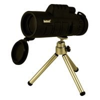 Телескоп на штативе Bushnell Waterproof Telescope 18x62
