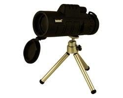 Телескоп на штативе Bushnell Waterproof Telescope 18x62