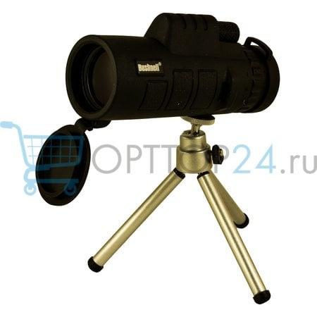 Телескоп на штативе Bushnell Waterproof Telescope 18x62 оптом
