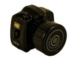Мини камера MINI CAMCORDER Y2000
