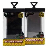 Чехол-аккумулятор Power Case 07-01 для iPhone 7