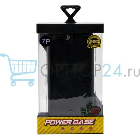 Power Case 07P-01 для iPhone 7 Plus оптом