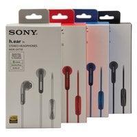 Наушники Sony MDR-EX730