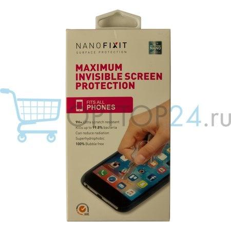 Жидкая защита экрана Nanofixit оптом