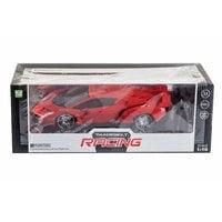 Машина на радиоуправлении Thunderbolt Racing