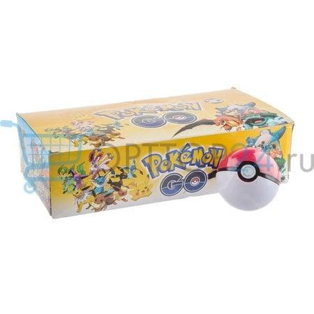 Игрушка Pokemon Go оптом