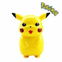 Power bank Pokemon Go Pikachu 10000mAh