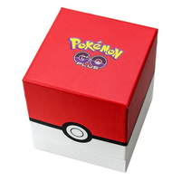 Power Bank PokeBall 12000mAh