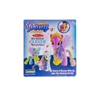 Игрушка Пони Lovely Pony