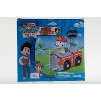 Пожарная машина Paw Patrol