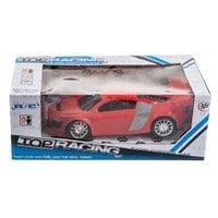 Радиоуправляемая машина Top Racing масштаб 1:22