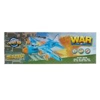 Самолёт War