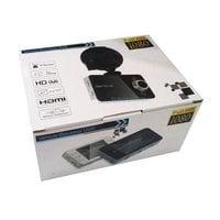 Видеорегистратор Vehicle DVR Blackbox Full HD 1080p