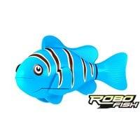 Роборыбки Robo Fish