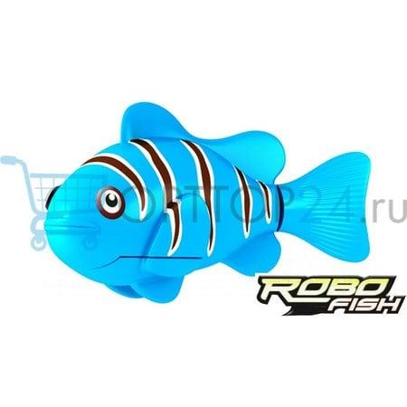 Роборыбки Robo Fish оптом