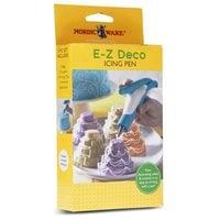 Кондитерский шприц E-Z Deco