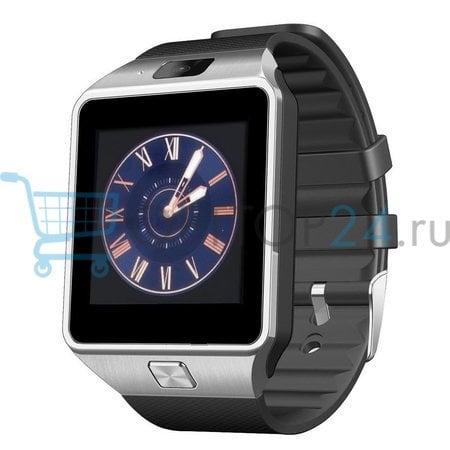 Умные часы Smart Watch DZ09 оптом